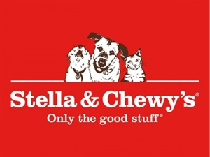 Stella and Chewy's Dog Food Recall