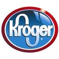 Kroger Pet Food Recalls
