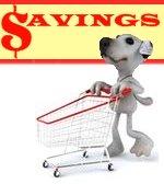 Discount Dog Supplies