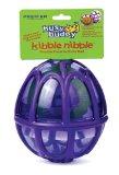 Kibble Nibble Dog Toy