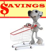 Discount Dog Supplies